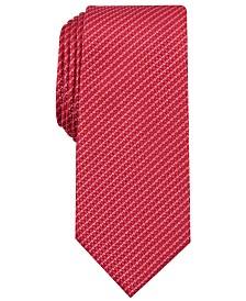 Alfani Men's Costello Mini Slim Tie, Created for Macy's