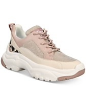 e462eb1bc3ff Women s Sneakers and Tennis Shoes - Macy s