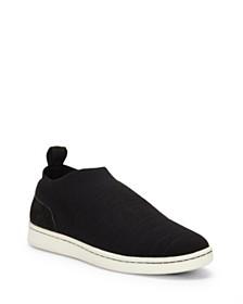ED By Ellen Degeneres Chalibre Slip On Sneakers