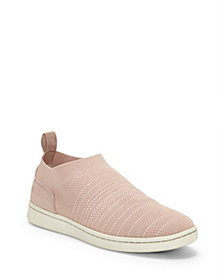 ED By Ellen Degeneres Chalibre Slip On Sneakers