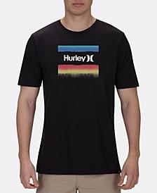 Men's Streaky Premium Graphic T-Shirt