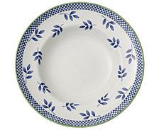 Villeroy & Boch Dinnerware, Switch 3 Pasta Plate