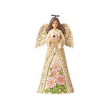 October Angel