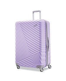 "American Tourister Tribute DLX 28"" Spinner"
