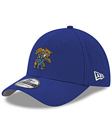 New Era Boys' Kentucky Wildcats 39THIRTY Cap