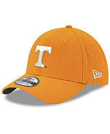New Era Boys' Tennessee Volunteers 39THIRTY Cap