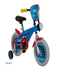"12"" Thomas and Friends Bike"