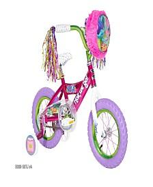 """Trolls 12"""" Bike"""