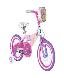 "Shopkins 14"" Bike"