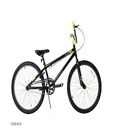 "Tony Hawk HWK 720 24"" Bike"