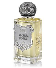 Nobile 1942 Ambra Nobile Eau de Parfum, 2.5-oz.