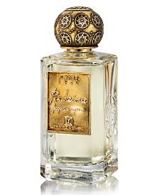 Nobile 1942 Perdizione Eau de Parfum, 2.5-oz.