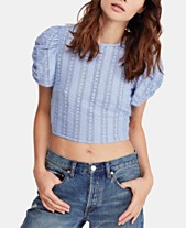 5a6dd804c79 Free People Women's Clothing Sale & Clearance 2019 - Macy's