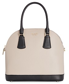 kate spade new york Sylvia Satchel