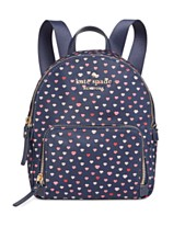 cbfde3bde9f8 kate spade clearance - Shop for and Buy kate spade clearance Online ...