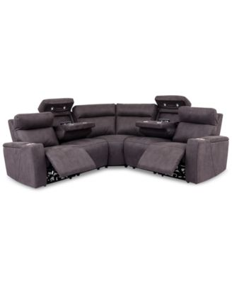 91 110 Inches Sofas Couches Macys