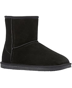 35b2ef15703 Winter Boots: Shop Winter Boots - Macy's