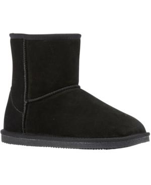 Women's Classic Short Winter Boots Women's Shoes