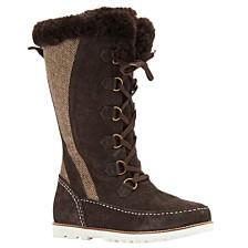 Lamo Women's Harper Winter Boots