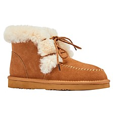 Women's Camille Winter Boots