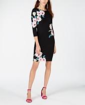 INC International Concepts Dresses for Women - Macy s 331d901d9