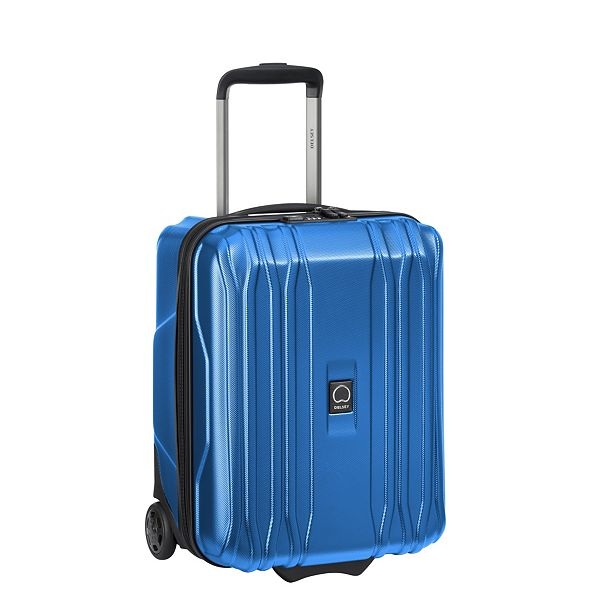 Delsey Eclipse Underseat Luggage, Created for Macy's