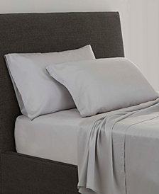 FlatIron Standard Pillow Case Pair with TENCEL™ Lyocell