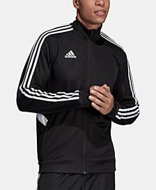 Men's Tiro 19 ClimaLite® Soccer Jacket