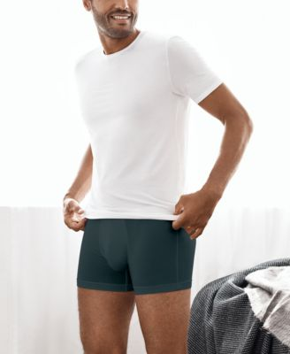 2-pack Essential Fit Supersoft Modal Boxer Brief – Created for Macy's