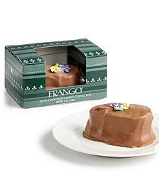 Frango Chocolates Milk Chocolate Mint Chegg Egg