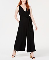 f0be11b6a9 French Connection Womens Pants - Macy s