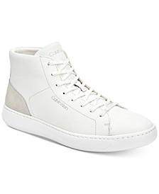 Men's Frey Sneakers