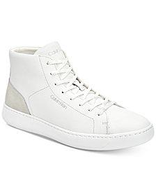 Calvin Klein Men's Frey Sneakers