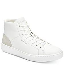 Calvin Klein Men's Frey Sneakers