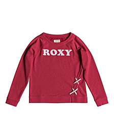 Roxy Big Girls It's A Dream