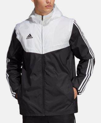 adidas football jacket