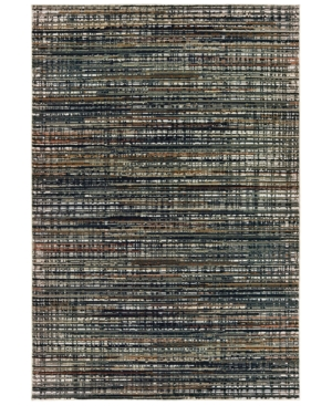 "Oriental Weavers Bowen 1332 9'10"" x 12'10"" Area Rug Product Image"