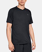 Under Armour - Men s Clothing - Macy s 496d0b4ef8ae4