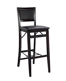 Keira Folding Bar Stool