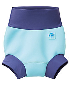 Splash About Reusable Happy Nappy Swim Diaper