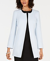 60ea2c50d8911 topper jacket - Shop for and Buy topper jacket Online - Macy s