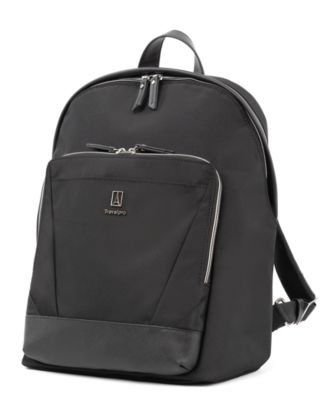 Pathways 2.0 Ladies Backpack, Created for Macy's