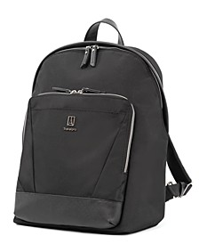 CLOSEOUT! Pathways 2.0 Ladies Backpack, Created for Macy's
