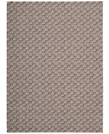 CK11 Loom Select Neutrals LS16 Pasture Fawn Area Rug Collection
