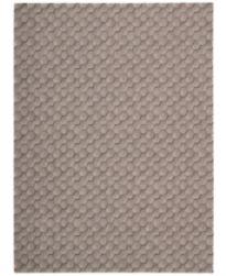 Calvin Klein Home Rugs, CK11 Loom Select Neutrals LS16 Pasture Smoke