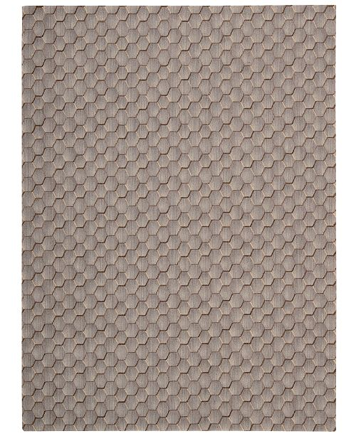 Calvin Klein Home Area Rug Ck11 Loom Select Neutrals Ls16 Pasture