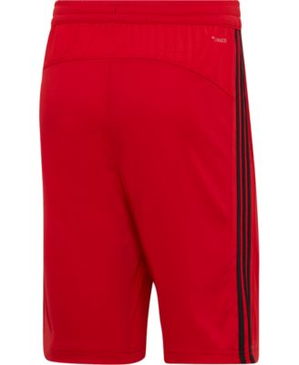 adidas Mens Designed 2 Move Cool Woven Short