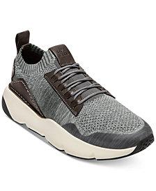 Cole Haan Men's 3.ZeroGrand Motion Sneakers