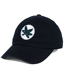Top of the World Ohio State Buckeyes Crew Adjustable Cap