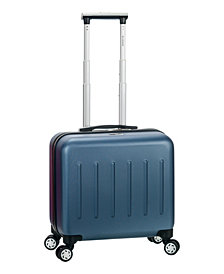 Rockland Pelican Hill Rolling Laptop Case